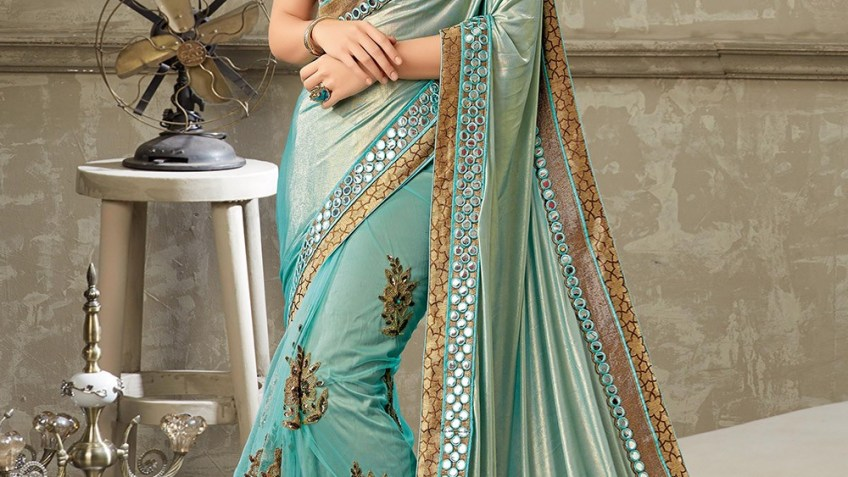 Designer Wedding Saree Online at best price | free Classified | Free Advertising | free classified ads