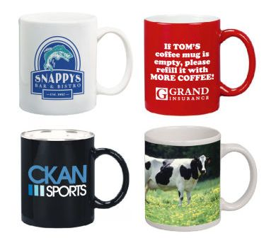 Promotional | Custom Printed Thermal Cups | Coffee Mugs Perth | free Classified | Free Advertising | free classified ads