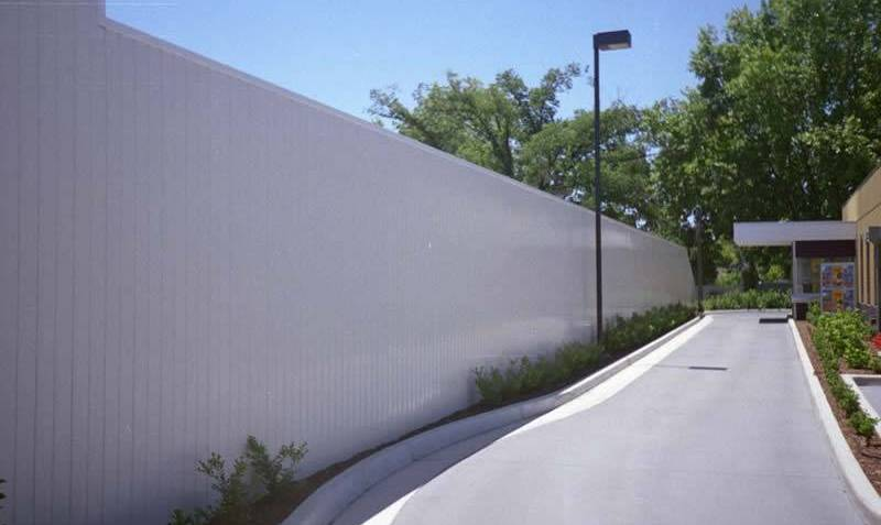 PVC Sound Barrier Gives You A Health and Silent Environment | free Classified | Free Advertising | free classified ads