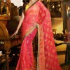 Buy Latest Bollywood Sarees Online at Panash India | free Classified | Free Advertising | free classified ads