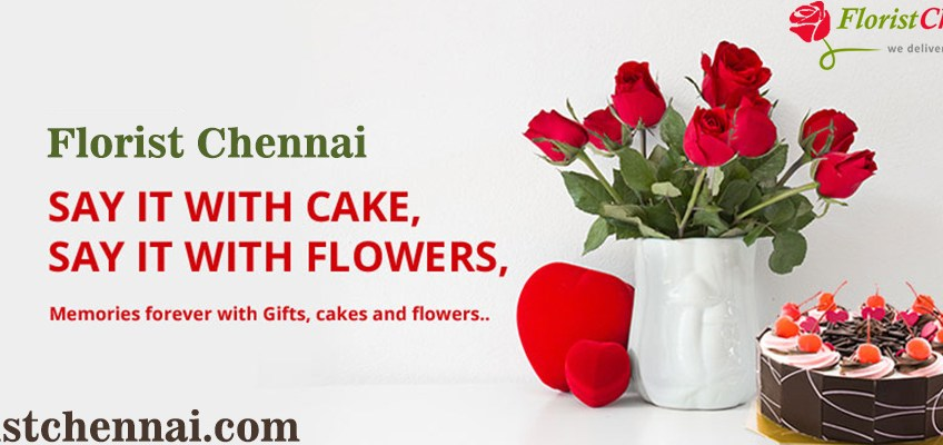 Flower & Cake Delivery in Chennai | Prices Starting @ Just Rs 399 by floristchennai‎ | free Classified | Free Advertising | free classified ads