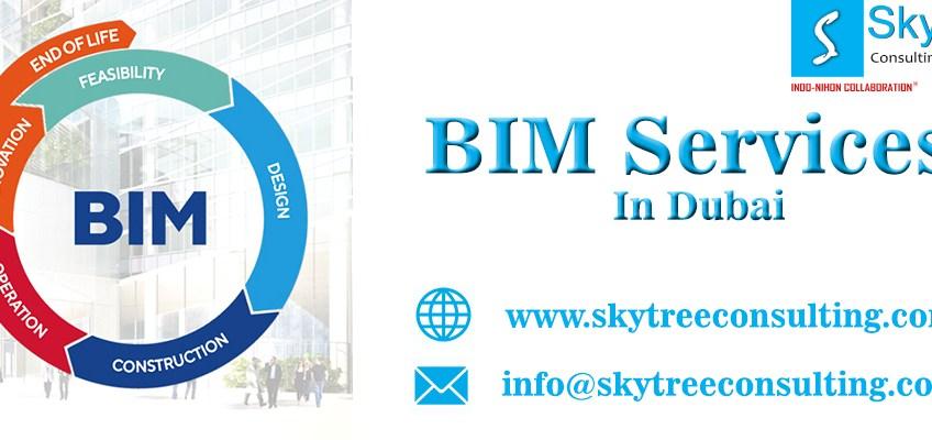 Building Information Modeling (BIM) Company In Dubai, Qatar, Abu Dhabi, Kuwait – Skytreeconsulting | free Classified | Free Advertising | free classified ads