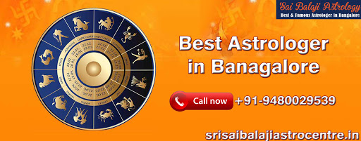 Best Astrologer in Bangalore – Srisaibalaji Astrology | free Classified | Free Advertising | free classified ads