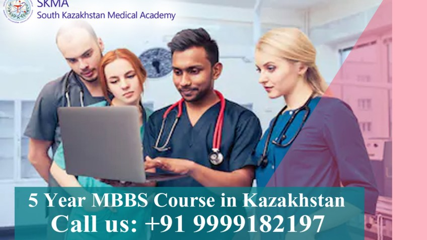 5 year mbbs course in kazakhstan | free Classified | Free Advertising | free classified ads