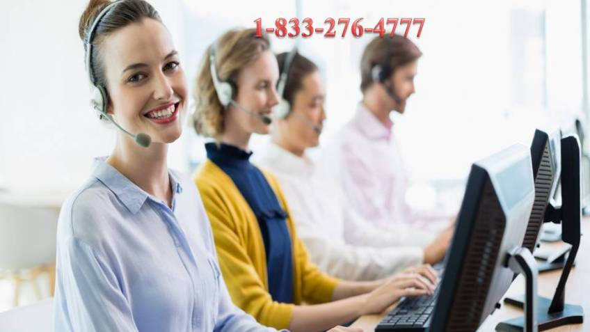 ATT customer service provides a reliable solution | free Classified | Free Advertising | free classified ads
