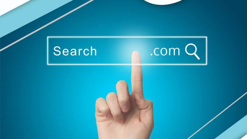 Domain Name Registration In India | Sathya Technosoft | free Classified | Free Advertising | free classified ads