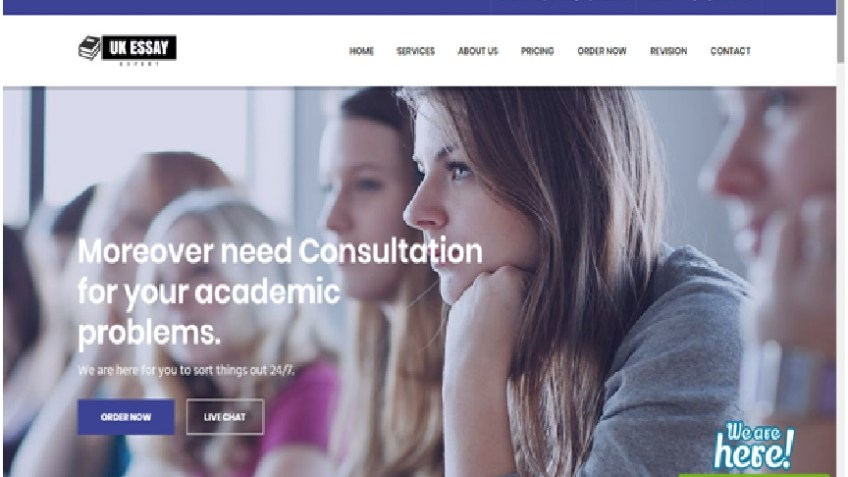 professional essay writing services   free Classified   Free Advertising   free classified ads
