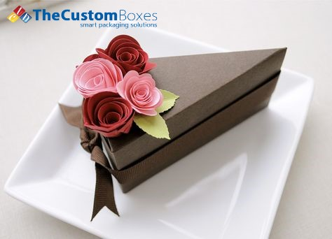 Cake Slice Boxes Australia   free Classified   Free Advertising   free classified ads