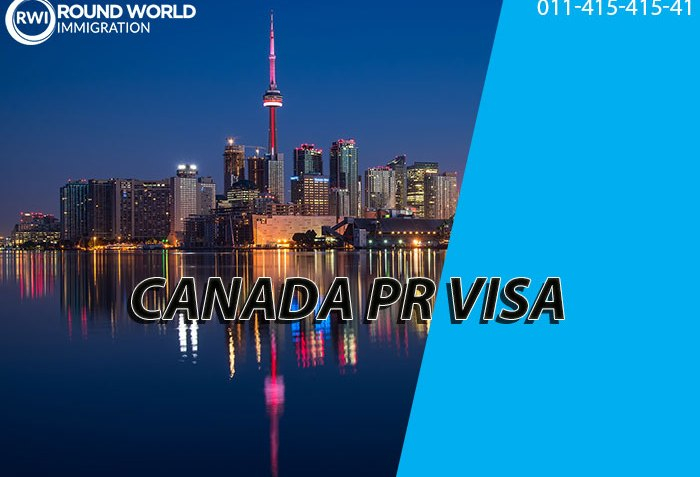 Canada PR Visa Required documents, Fees, Benefits | Apply Now | free Classified | Free Advertising | free classified ads