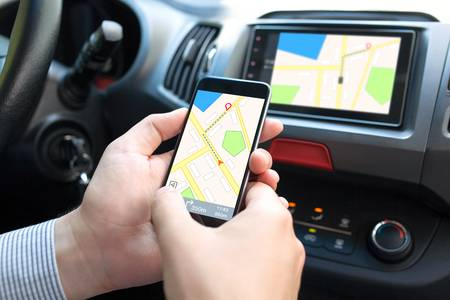 Car GPS Adelaide – North East Car Security   free Classified   Free Advertising   free classified ads
