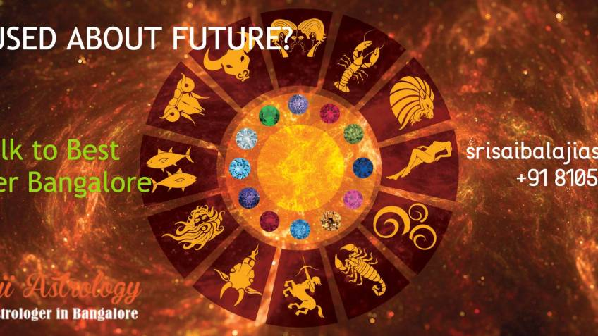 Best Astrologer in Bangalore | free Classified | Free Advertising | free classified ads