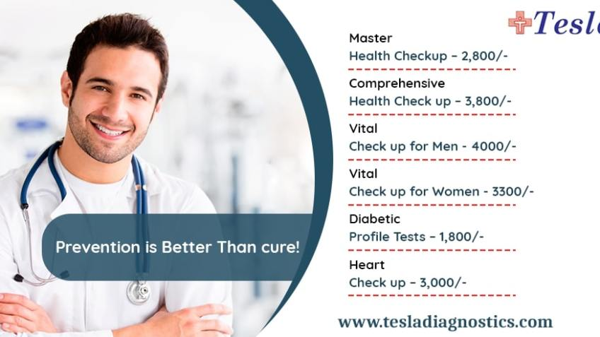 Health checkup packages in Hyderabad | free Classified | Free Advertising | free classified ads