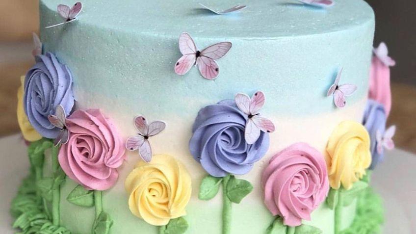 Best cake shop in Chennai | free Classified | Free Advertising | free classified ads