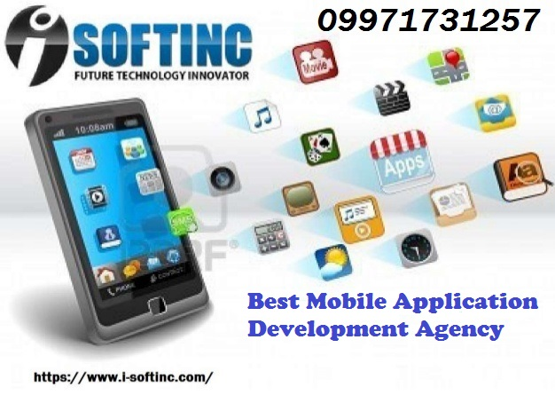 Iphone Application Development Company In Bangalore | free Classified | Free Advertising | free classified ads
