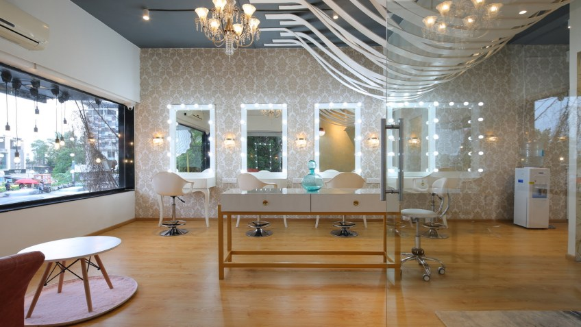 Best Interior Designer in Pune – Ogling Inches Design Architects | free Classified | Free Advertising | free classified ads
