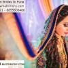 Best Muslim Grooms In Pune – Zariyaamatrimony   free Classified   Free Advertising   free classified ads