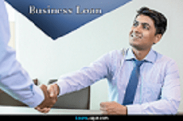 Get your business loan approved in minutes | free Classified | Free Advertising | free classified ads