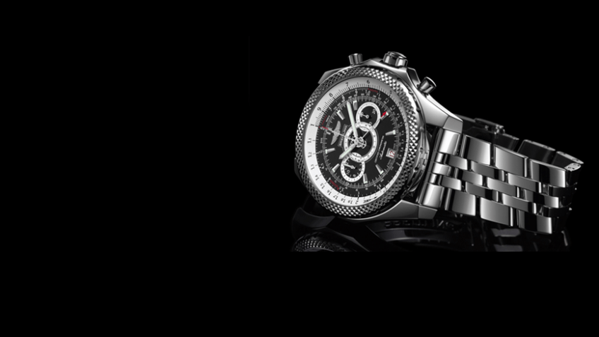 Replica luxury watches for men | free Classified | Free Advertising | free classified ads