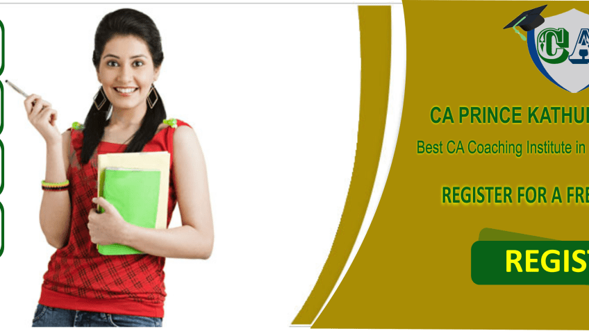 Best CA CS Coaching Institute In Badarpur | free Classified | Free Advertising | free classified ads