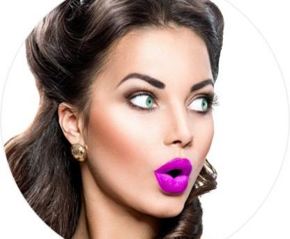 Professional Makeup School   free Classified   Free Advertising   free classified ads
