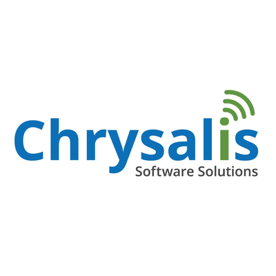 Digital Transformation Company Melbourne – Chrysaliss Software Solutions | free Classified | Free Advertising | free classified ads