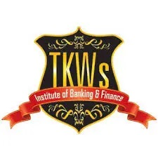 TKWS Institute of Banking and Finance | free Classified | Free Advertising | free classified ads