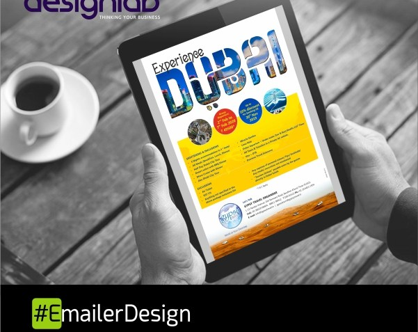 You could use these services to create a regular newsletter | free Classified | Free Advertising | free classified ads