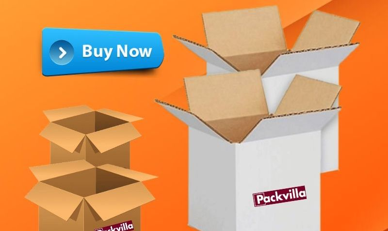 Carton Box Near Me | free Classified | Free Advertising | free classified ads