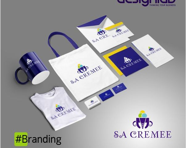 We look forward to discussing your branding | free Classified | Free Advertising | free classified ads
