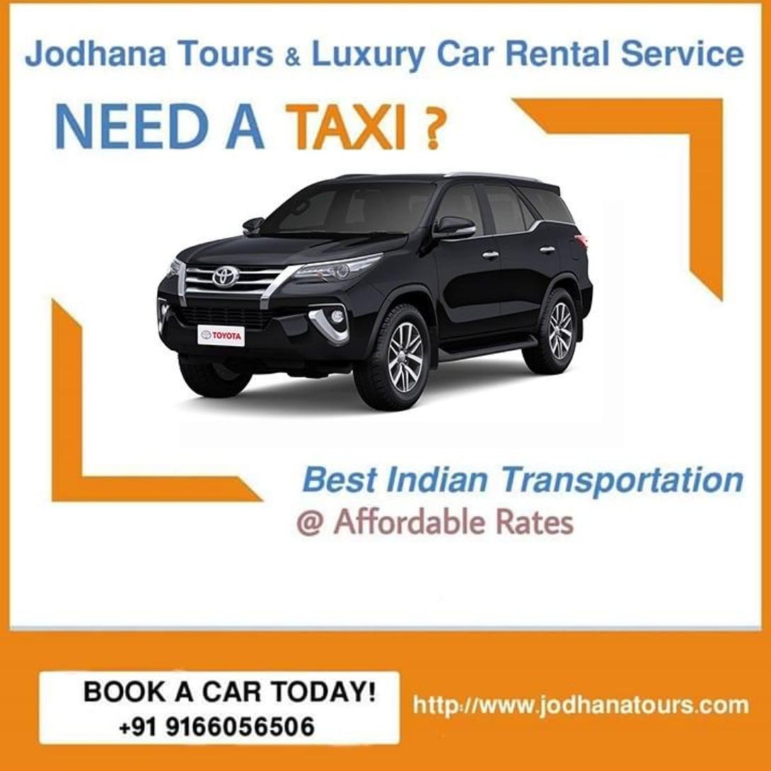 Luxury car rental in jaipur | Luxury car hire