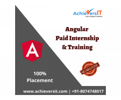Best Angular Training Institute In Bangalore | free Classified | Free Advertising | free classified ads