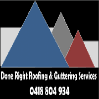 Choosing The Right Roofing Contractor in Adelaide | free Classified | Free Advertising | free classified ads