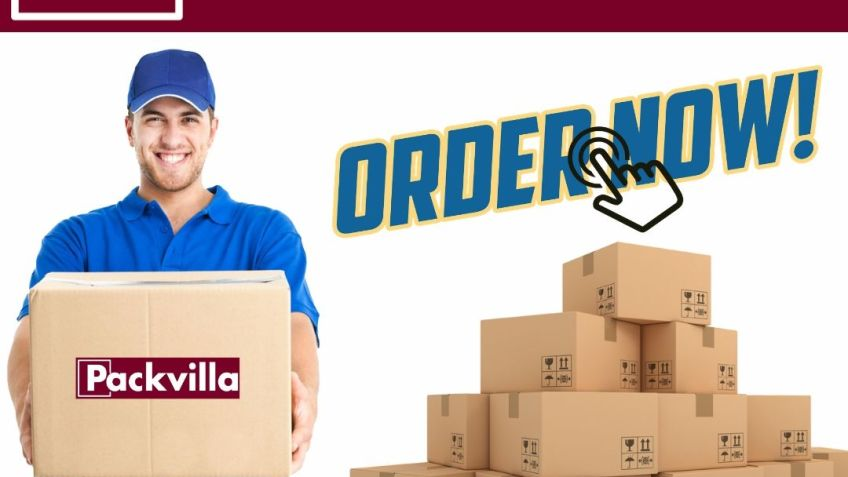 Cardboard Boxes For Sale | free Classified | Free Advertising | free classified ads