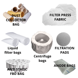 centrifuge bags manufacturers in Mohali | centrifuge bags manufacturers | Puritec | free Classified | Free Advertising | free classified ads