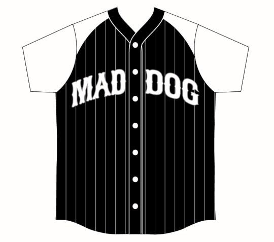 Custom Baseball Uniforms Australia and Custom Baseball Jerseys Perth – Mad Dog Promotions | free Classified | Free Advertising | free classified ads