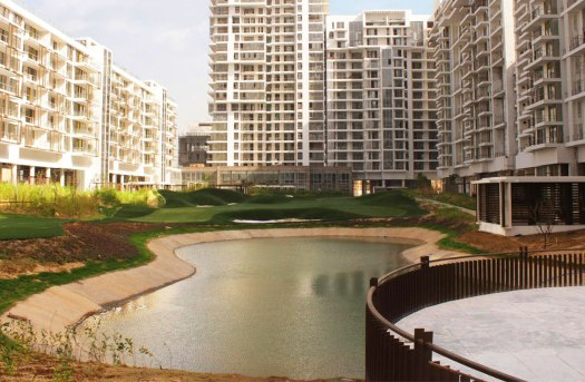 M3m golf estate – 3 bhk apartments in gurgaon | free Classified | Free Advertising | free classified ads
