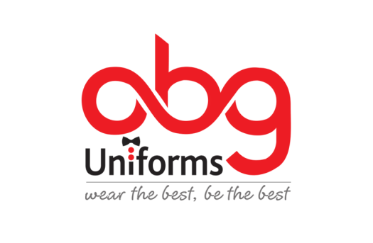 ABG Uniforms | free Classified | Free Advertising | free classified ads