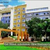 Direct Admission in New Horizon College of Engineering   2020 Admission   collegeadmissioncare.com   free Classified   Free Advertising   free classified ads
