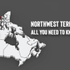 Manitoba Provincial Nominee Program | free Classified | Free Advertising | free classified ads