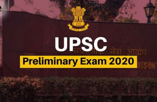 Civil-Services-Exams  UPSC Exam Preparation Tips   free Classified   Free Advertising   free classified ads