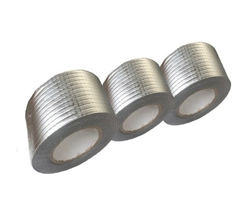 Leakage Protection & Waterproofing Tape – Aluminium Adhesive Bitumen Flashing Tape Manufacturer | free Classified | Free Advertising | free classified ads