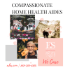 Compassionate Home Health Aides | E & S Home Care Solutions | free Classified | Free Advertising | free classified ads