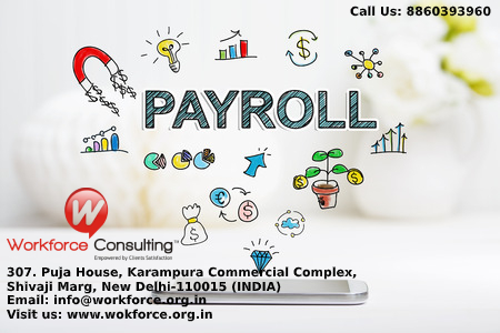 Payroll Outsourcing Services | free Classified | Free Advertising | free classified ads