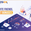 NitroEx: Crypto Exchange For The People of Future | free Classified | Free Advertising | free classified ads