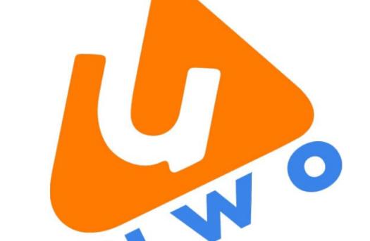 UWO App | free Classified | Free Advertising | free classified ads