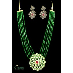 Ciero Jewels: Online Indian imitation jewellery srore | free Classified | Free Advertising | free classified ads