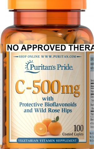 Best Vitamin C in the Philippines   free Classified   Free Advertising   free classified ads