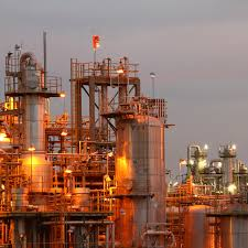 Refinery Plant 7 Power Plant New Project Opening For Freshers to 32 yrs exp | free Classified | Free Advertising | free classified ads
