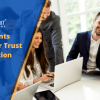 Online Trust Registration in India | free Classified | Free Advertising | free classified ads