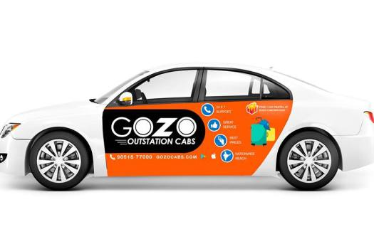 Cab Rental in Hyderabad | free Classified | Free Advertising | free classified ads